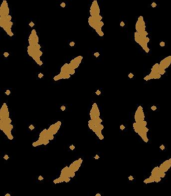 ilaria pattern2.png