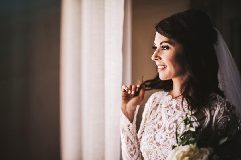 fotografo di matrimoio toscana54.jpg