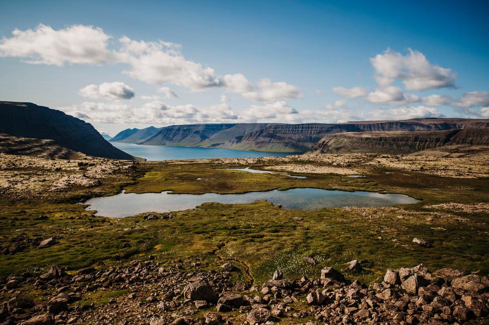 Islanda39.jpg