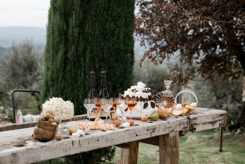 wedding details-10.jpg