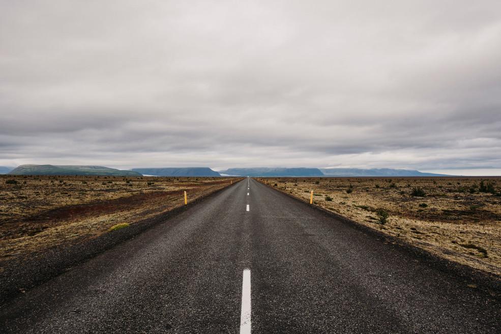 Islanda15.jpg