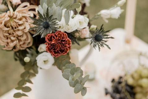 wedding details-16.jpg