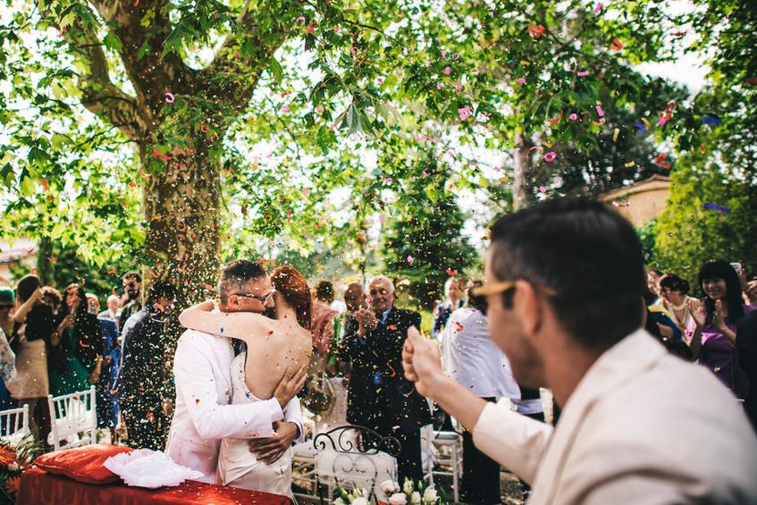 fotografo di matrimoio toscana20.jpg