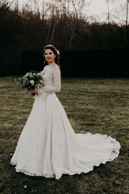 wedding planner in tuscany florence sien