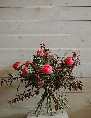 bouquet peonia - del mese-1.jpg