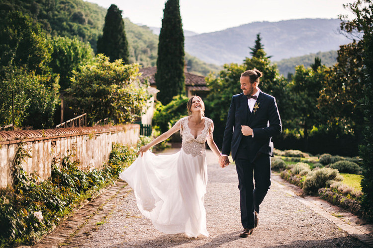 fotografo di matrimoio toscana25.jpg