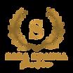 logo sara-small.png