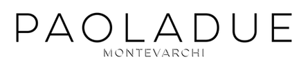 logo-paoladue.png