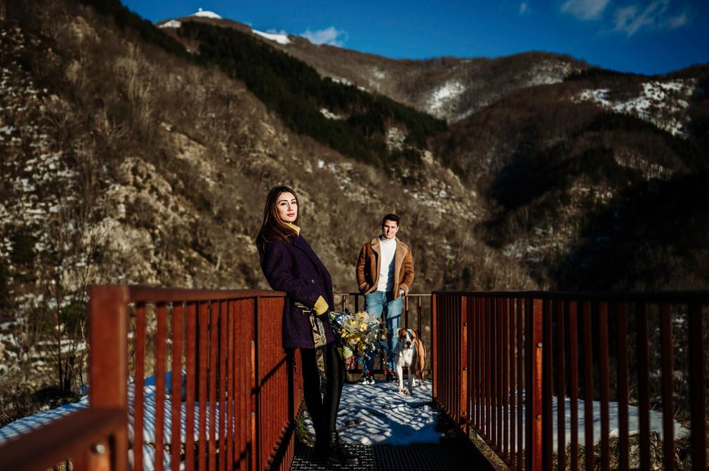 servizio fotografico nella neve16.jpg