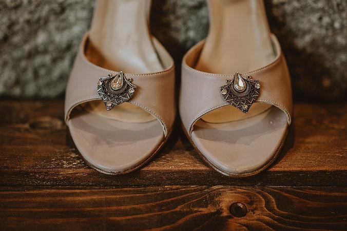 scarpe personalizzate_6.jpg