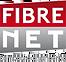 logo_fibrenet.png