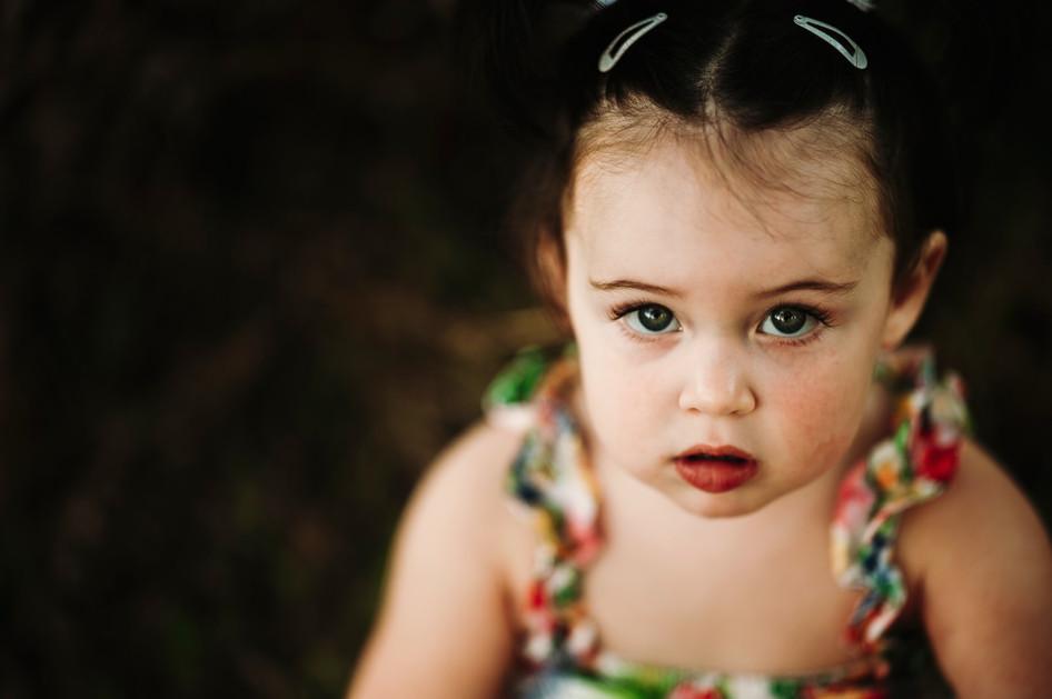 servizio fotografico per bambini a firenze
