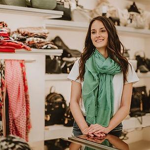 borse e accessori da donna.jpg