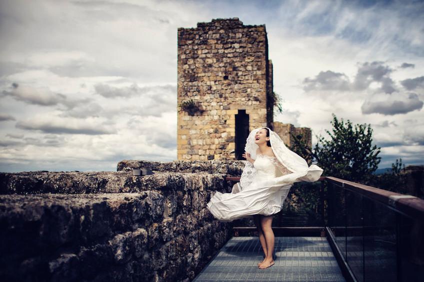 fotografo di matrimoio toscana14.jpg