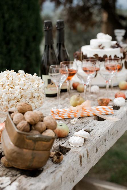 wedding details-9.jpg