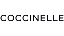 Coccinelle-Logo.png
