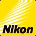 nikon-logo-png-transparent.png