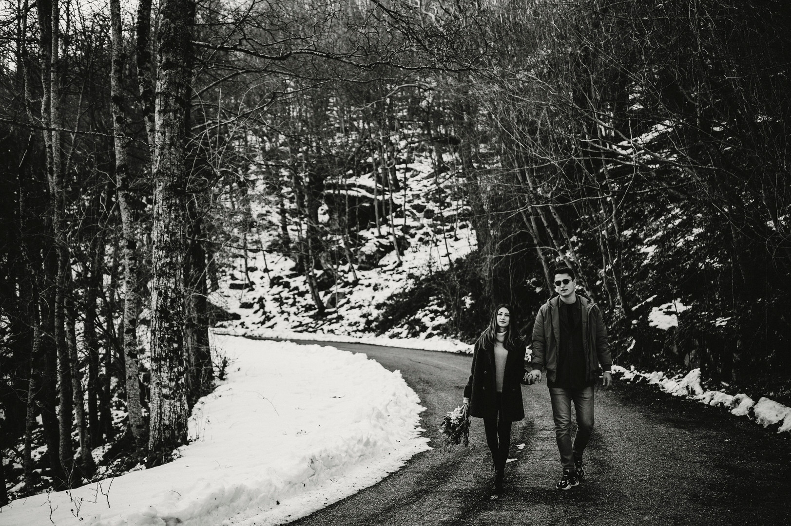 servizio fotografico nella neve6.jpg