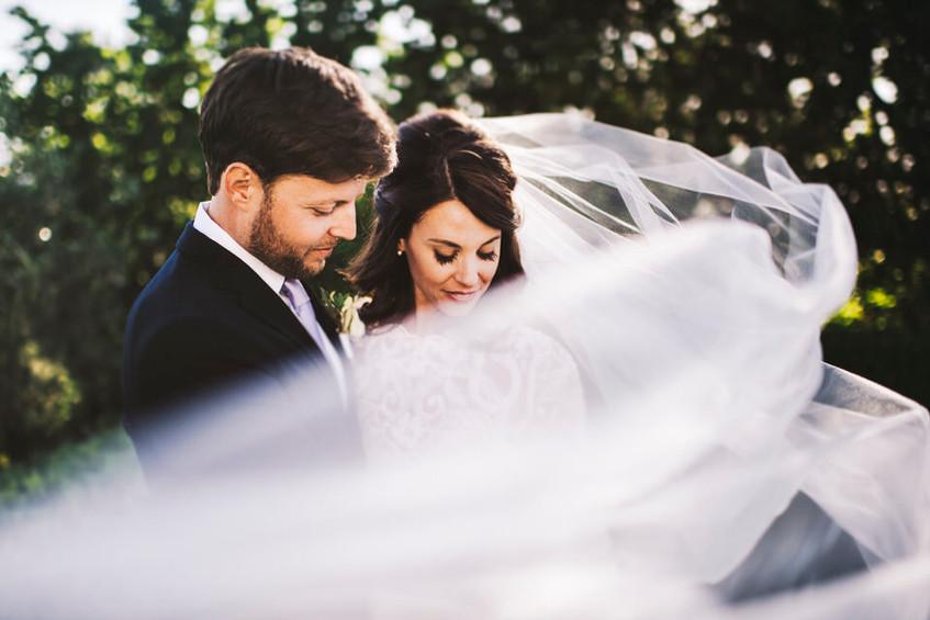 fotografo di matrimoio toscana55.jpg