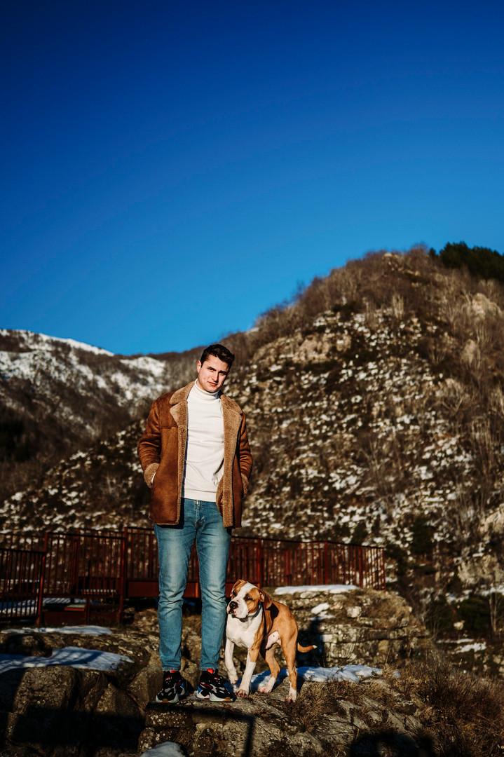 servizio fotografico nella neve22.jpg