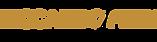 LVQ_RP_logo_shop-01 piccolo.png