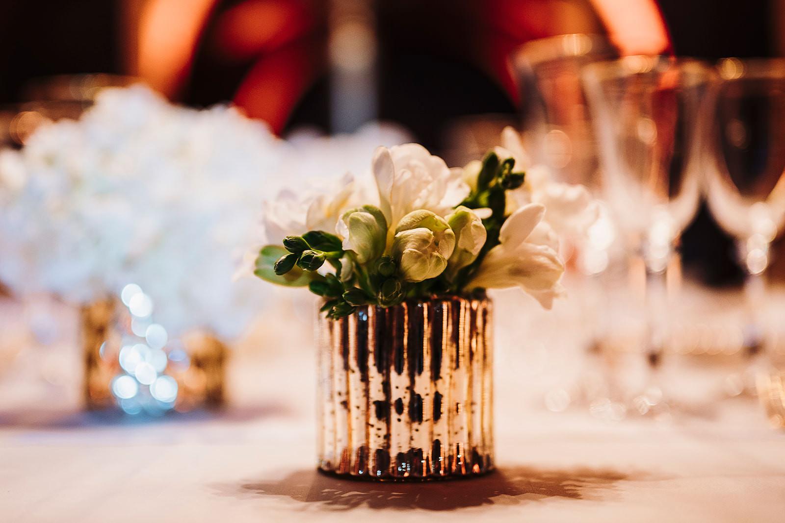 luxuty wedding_40.jpg