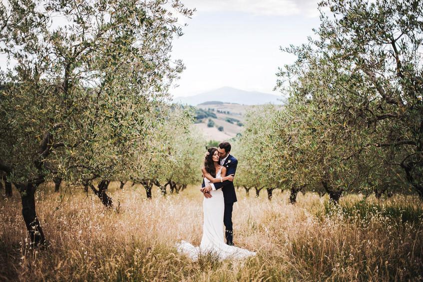 fotografo di matrimoio toscana53.jpg