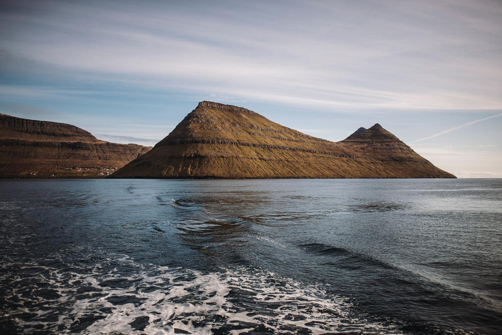 viaggio isole faroe_18.jpg