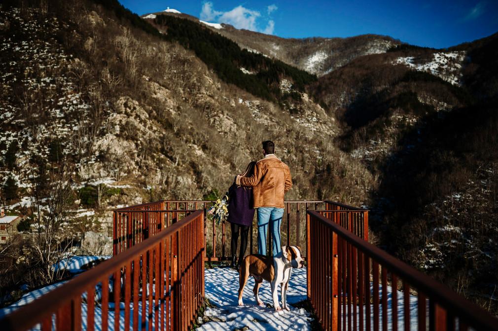 servizio fotografico nella neve17.jpg