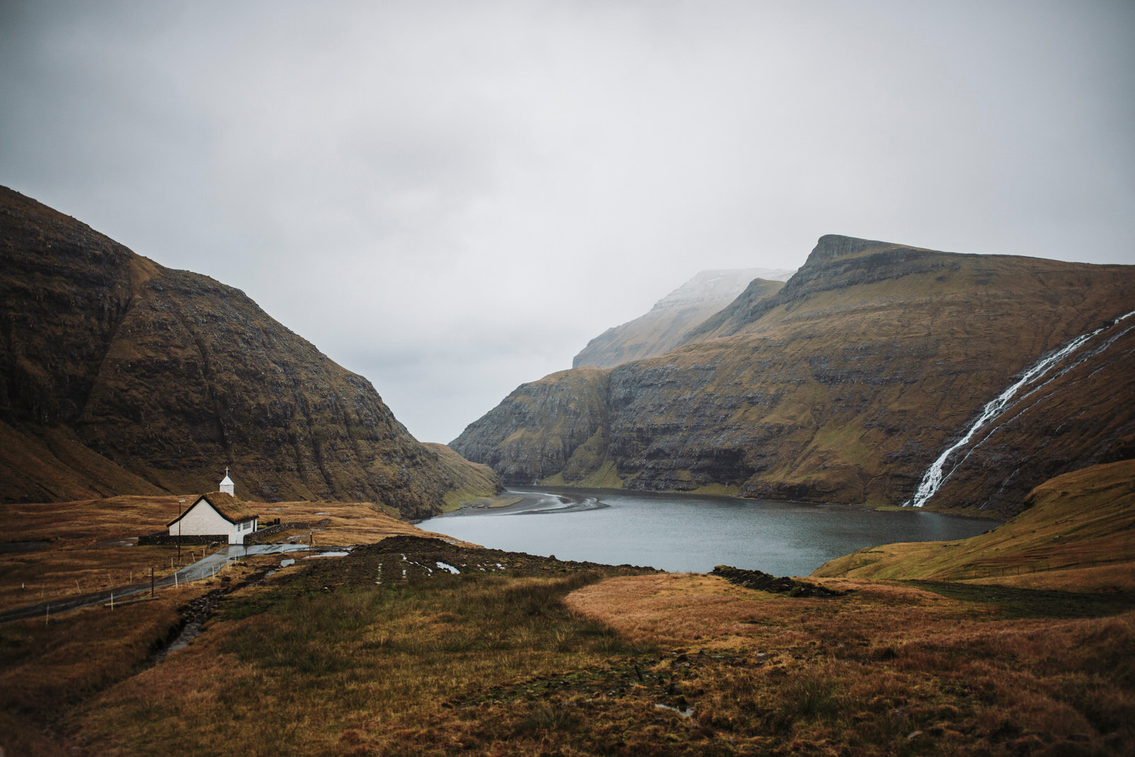 viaggio isole faroe_43.jpg