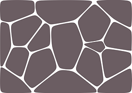 Voronoi Diagram 01.png