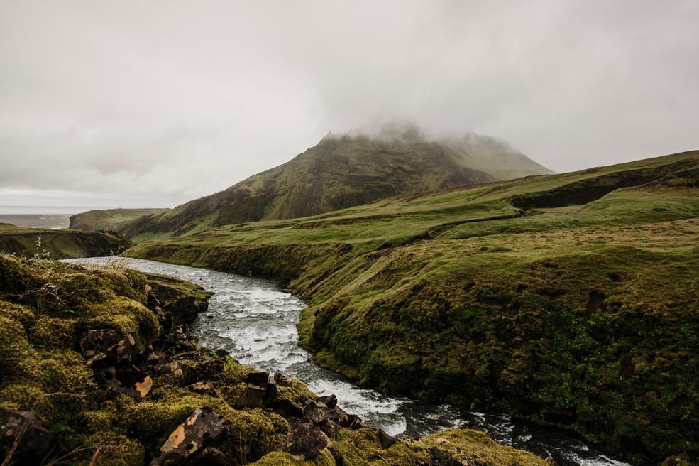 Islanda10.jpg