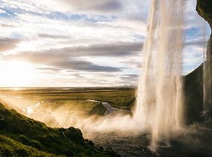 Islanda147.jpg