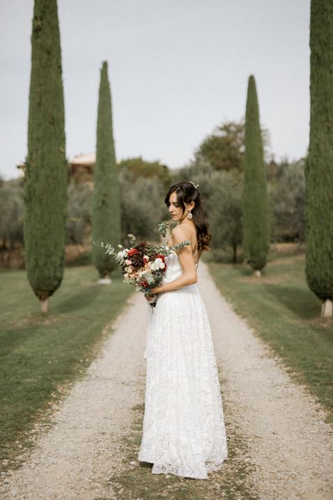 wedding planner in italy - 12.jpg