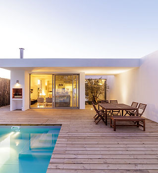 modern-house-with-garden-swimming-pool-a