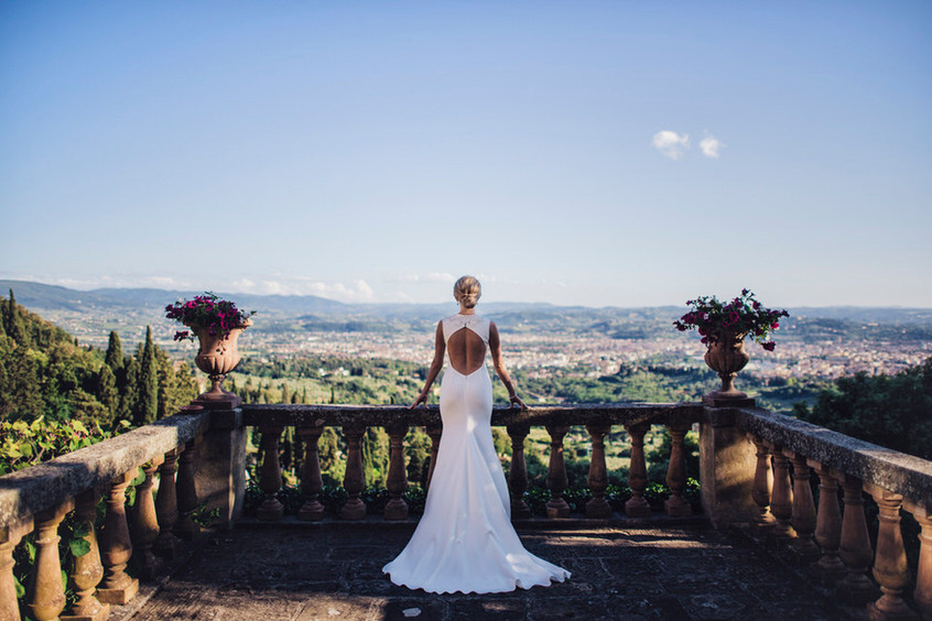 fotografo di matrimoio toscana17.jpg
