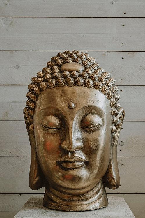 Budda  Oro
