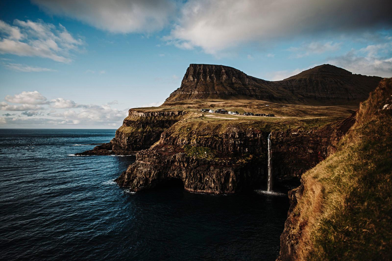 viaggio isole faroe_7.jpg