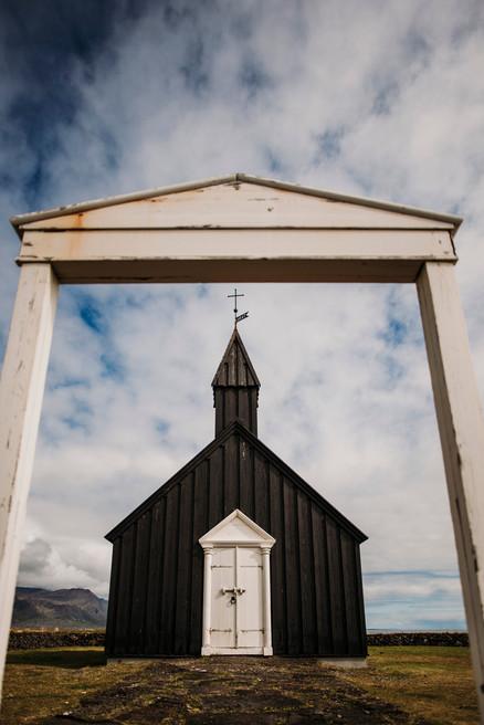 Islanda55.jpg