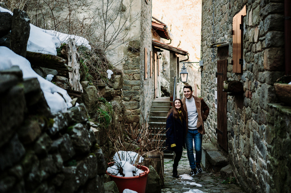 servizio fotografico nella neve23.jpg