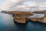 viaggio isole faroe_3.jpg