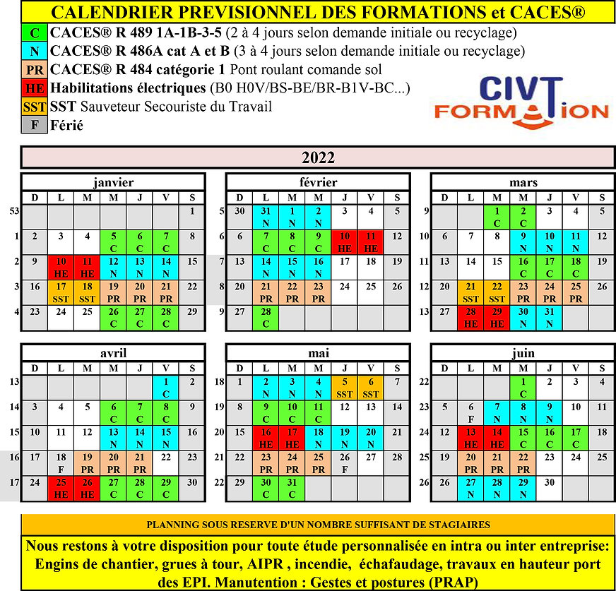 Calendrier formation 2022.jpg