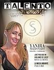 Talento La Revista Noviembre