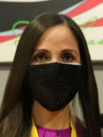 Bella Martinez.jpg
