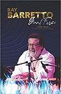 Vida y obra de Ray Barretto ahora disponible en inglés