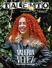 Talento La Revista Diciembre