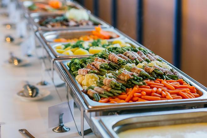 food wedding catering.jpg