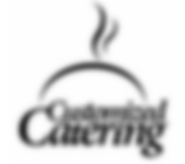 Customized Catering Logo.png