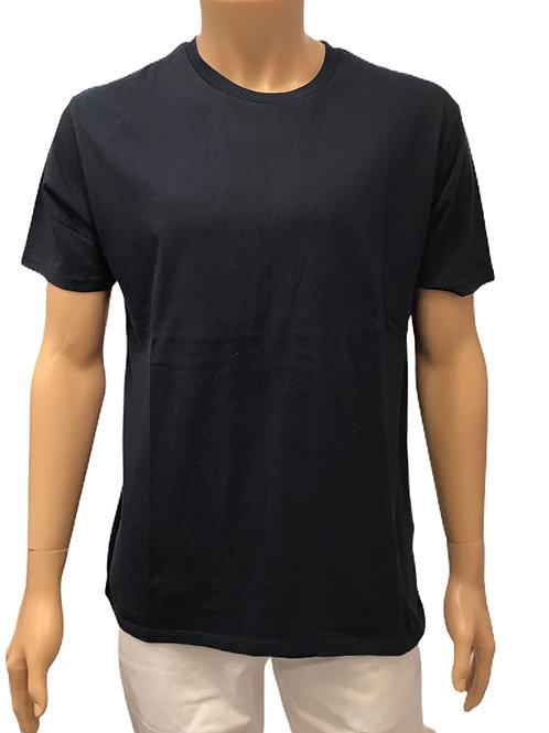 "Tee Shirt  ""HARRIS WILSON"""