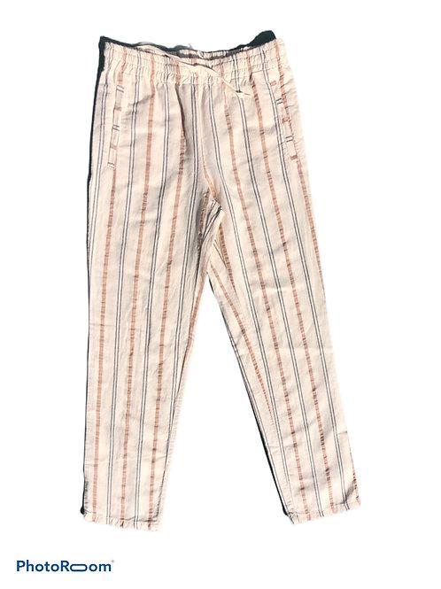"Pantalon ""La fée maraboutée """